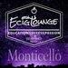 ECig Lounge Monticello