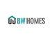 BW Homes - Realty Group, Inc.
