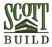 Scott Builders, Inc.