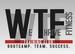 WeThrive Fitness LLC