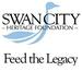 Swan City Heritage Foundation