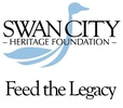Swan City Heritage Foundation