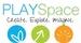 PLAYSpace LLC
