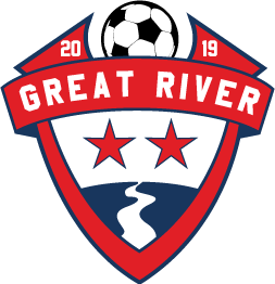 Gallery Image Great%20River%20Soccer%20Club2019.png