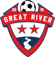 Great River Soccer Club