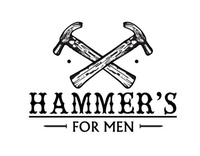 Hammers Hair Lounge