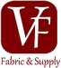 Virginia's Fabric and Supply
