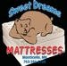 Sweet Dreams Mattresses - Monticello