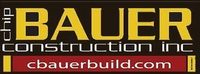 Chip Bauer Construction, Inc.