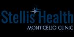 Stellis Health, P.A.-- Monticello Clinic