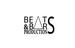 Beats and Bars Productions