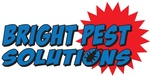 Bright Pest Solutions LLC