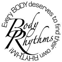 Body Rhythms Wellness Inc.