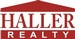 Haller Realty