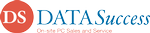 DATASuccess, Inc.