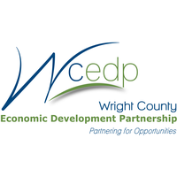 Wright County Economic Development