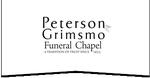 Peterson-Grimsmo Chapel