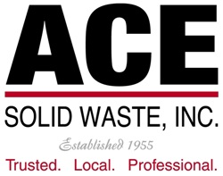 ACE Solid Waste, Inc.
