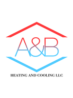 A&B Heating and Cooling LLC