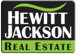 Hewitt Jackson Real Estate