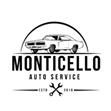 Monticello Auto Service