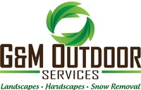 G&M Outdoor Services, LLC