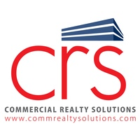 Commercial Realty Solutions-St. Cloud