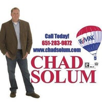 Chad Solum Real Estate Group, Remax Results
