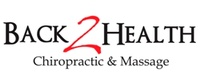 Back 2 Health Chiropractic