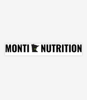 Monti Nutrition
