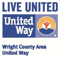 Wright County Area United Way