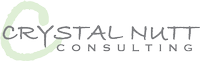 Crystal Nutt Consulting LLC