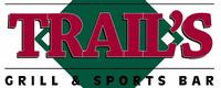 Trails Grill & Sports Bar