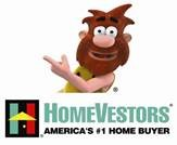 Homevestors / Fast Results Real Solutions Inc