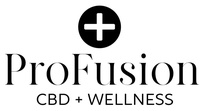 ProFusion CBD + Wellness - Big Lake