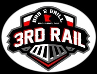The Third Rail Bar and Grill