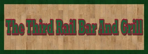 Gallery Image The%20Third%20Rail%20Bar%20and%20Grill%202020%202_190320-085407.jpg