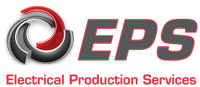 Electrical Production Services