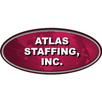 Atlas Staffing