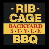 Vic's Rib Cage, Inc