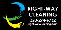 Right-Way Cleaning