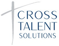 Cross Talent Solutions