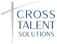 Cross Talent Solutions