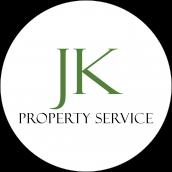 JK Property Service