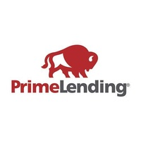 PrimeLending - Maple Grove