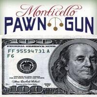Monticello Pawn and Gun