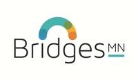 BridgesMN