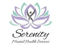 Serenity Mental Health Services