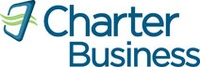 Charter Communications - Spectrum Business