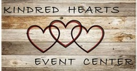 Kindred Hearts Event Center